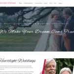 heartlight-weddings
