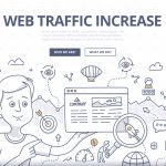 web-traffic-proof